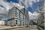 "Main Photo: 616 3333 BROWN Road in Richmond: West Cambie Condo for sale in ""Avanti3"" : MLS® # R2249229"