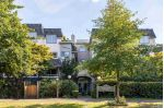 Main Photo: PH 407 1950 E 11TH Avenue in Vancouver: Grandview VE Condo for sale (Vancouver East)  : MLS®# R2255880