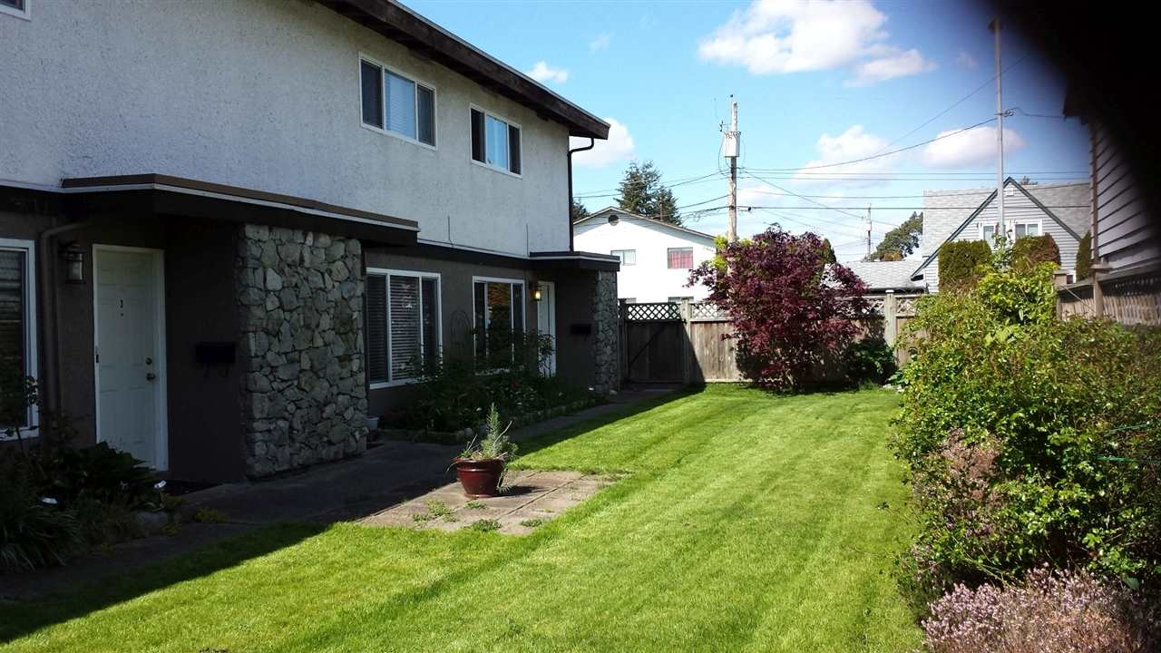 FEATURED LISTING: 20200 53 Avenue Langley