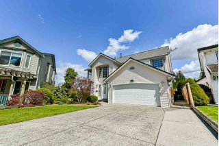 "Main Photo: 21575 93 Place in Langley: Walnut Grove House for sale in ""Walnut Grove"" : MLS®# R2259029"