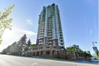 "Main Photo: 1205 13399 104 Avenue in Surrey: Whalley Condo for sale in ""D'Corize"" (North Surrey)  : MLS®# R2267474"