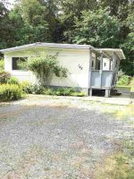 "Main Photo: 145 1830 MAMQUAM Road in Squamish: Garibaldi Estates Manufactured Home for sale in ""Timbertown"" : MLS®# R2286884"