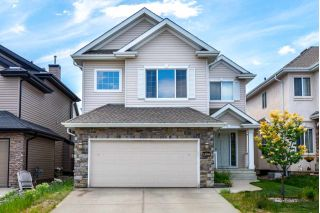 Main Photo: 1309 MALONE Place in Edmonton: Zone 14 House for sale : MLS®# E4121218