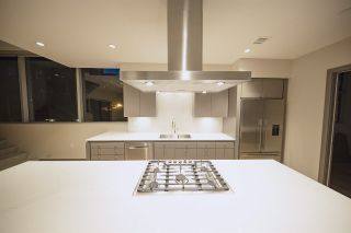 "Main Photo: 201 1510 W 6TH Avenue in Vancouver: Fairview VW Condo for sale in ""THE ZONDA"" (Vancouver West)  : MLS®# R2295172"