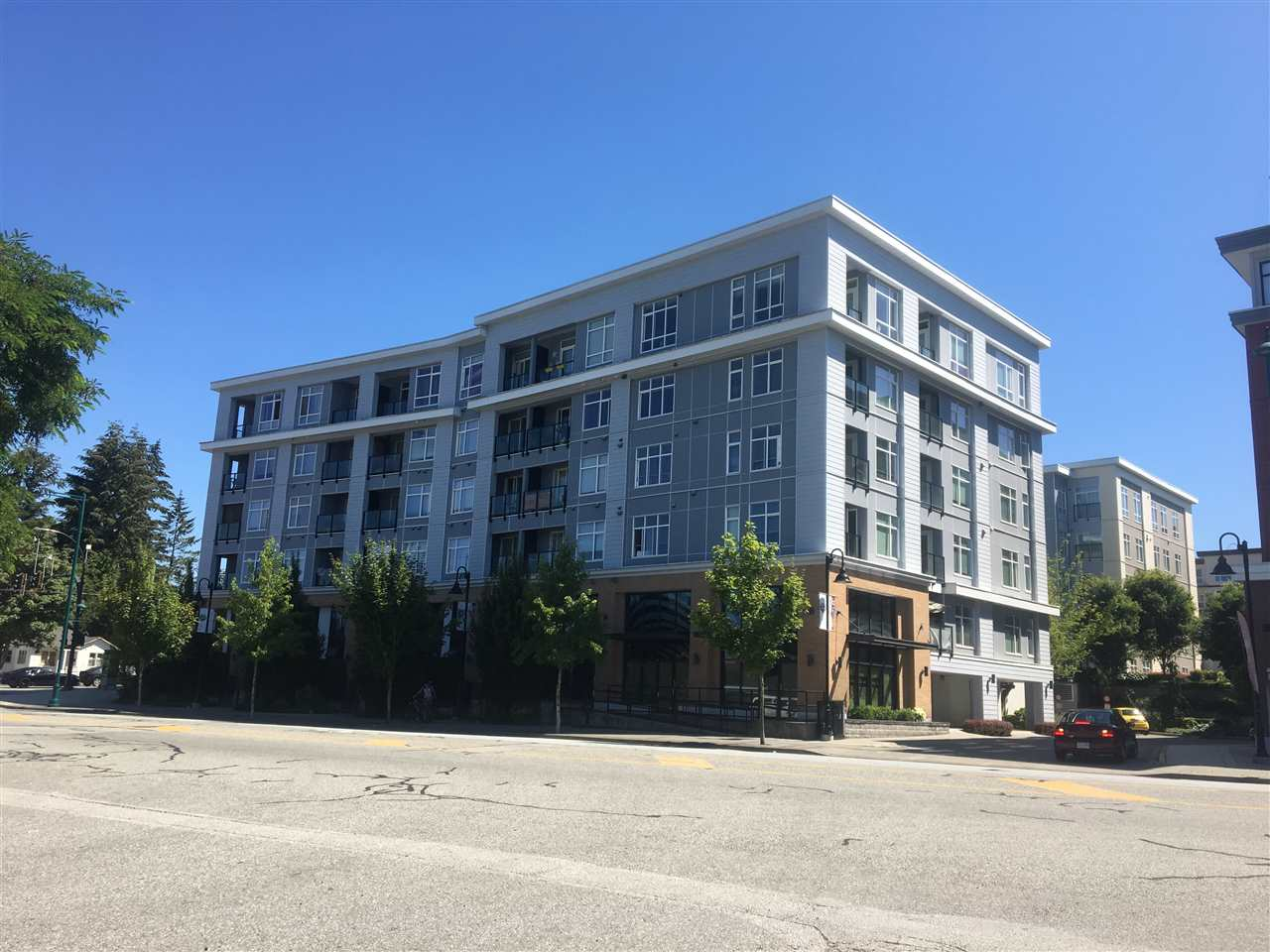 FEATURED LISTING: 404 - 13728 108 Avenue Surrey