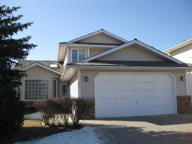 Main Photo: 95 DOUGLASBANK Drive SE in CALGARY: Douglasdale Estates Residential Detached Single Family for sale (Calgary)  : MLS® # C3467565
