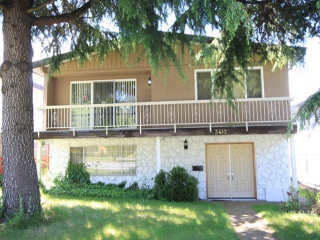 "Main Photo: 3412 E 49TH Avenue in Vancouver: Killarney VE House for sale in ""KILLARNEY"" (Vancouver East)  : MLS(r) # V1051537"