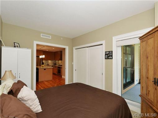 Photo 14: 601 1400 Lynburne Place in VICTORIA: La Bear Mountain Condo Apartment for sale (Langford)  : MLS® # 347509