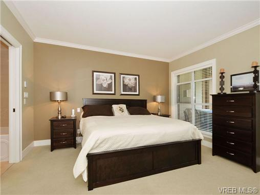 Photo 9: 601 1400 Lynburne Place in VICTORIA: La Bear Mountain Condo Apartment for sale (Langford)  : MLS® # 347509