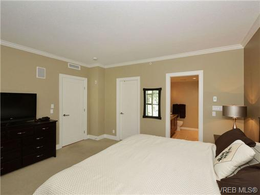 Photo 10: 601 1400 Lynburne Place in VICTORIA: La Bear Mountain Condo Apartment for sale (Langford)  : MLS® # 347509