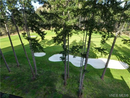 Photo 20: 601 1400 Lynburne Place in VICTORIA: La Bear Mountain Condo Apartment for sale (Langford)  : MLS® # 347509