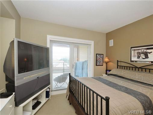 Photo 12: 601 1400 Lynburne Place in VICTORIA: La Bear Mountain Condo Apartment for sale (Langford)  : MLS® # 347509