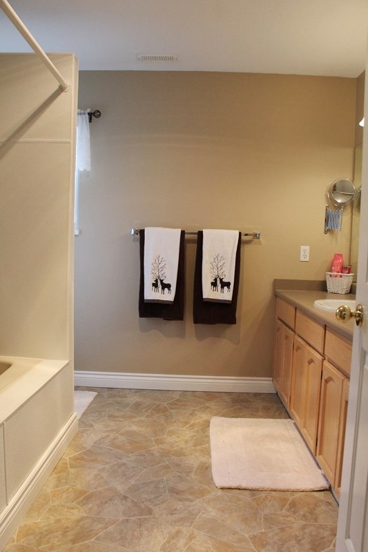 "Photo 8: 807 21937 48 Avenue in Langley: Murrayville Townhouse for sale in ""Orangewood"" : MLS(r) # R2048713"