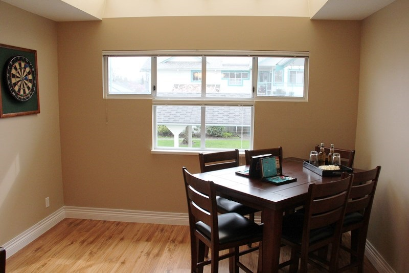 "Photo 6: 807 21937 48 Avenue in Langley: Murrayville Townhouse for sale in ""Orangewood"" : MLS(r) # R2048713"