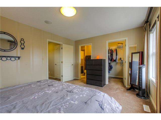 Photo 20: 15 SKYVIEW SPRINGS Crescent NE in Calgary: Skyview Ranch House for sale : MLS® # C4062075