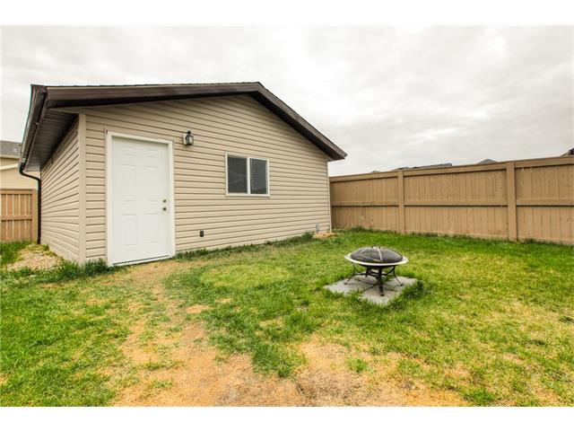 Photo 34: 15 SKYVIEW SPRINGS Crescent NE in Calgary: Skyview Ranch House for sale : MLS® # C4062075