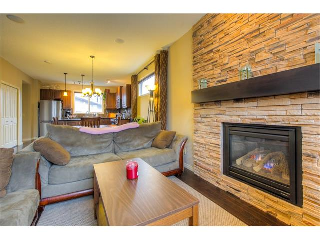 Photo 9: 15 SKYVIEW SPRINGS Crescent NE in Calgary: Skyview Ranch House for sale : MLS® # C4062075