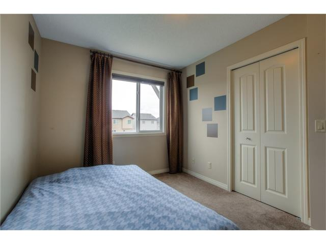 Photo 25: 15 SKYVIEW SPRINGS Crescent NE in Calgary: Skyview Ranch House for sale : MLS® # C4062075