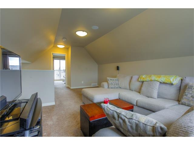 Photo 30: 15 SKYVIEW SPRINGS Crescent NE in Calgary: Skyview Ranch House for sale : MLS® # C4062075