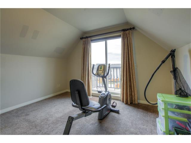 Photo 31: 15 SKYVIEW SPRINGS Crescent NE in Calgary: Skyview Ranch House for sale : MLS® # C4062075