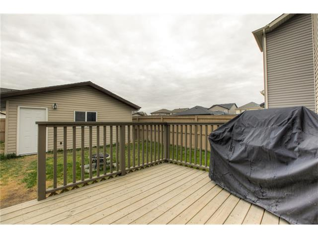 Photo 33: 15 SKYVIEW SPRINGS Crescent NE in Calgary: Skyview Ranch House for sale : MLS® # C4062075