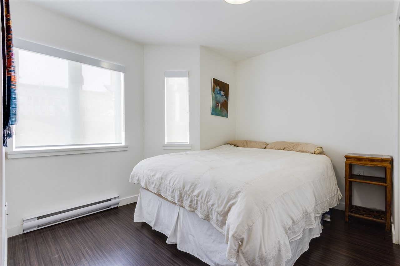 "Photo 9: 303 370 CARRALL Street in Vancouver: Downtown VE Condo for sale in ""21 DOORS"" (Vancouver East)  : MLS® # R2072184"