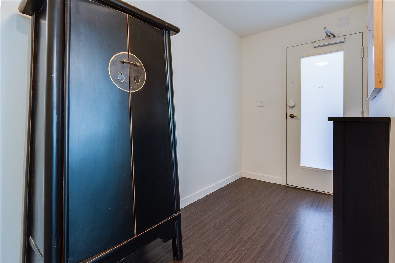"Photo 12: 303 370 CARRALL Street in Vancouver: Downtown VE Condo for sale in ""21 DOORS"" (Vancouver East)  : MLS® # R2072184"