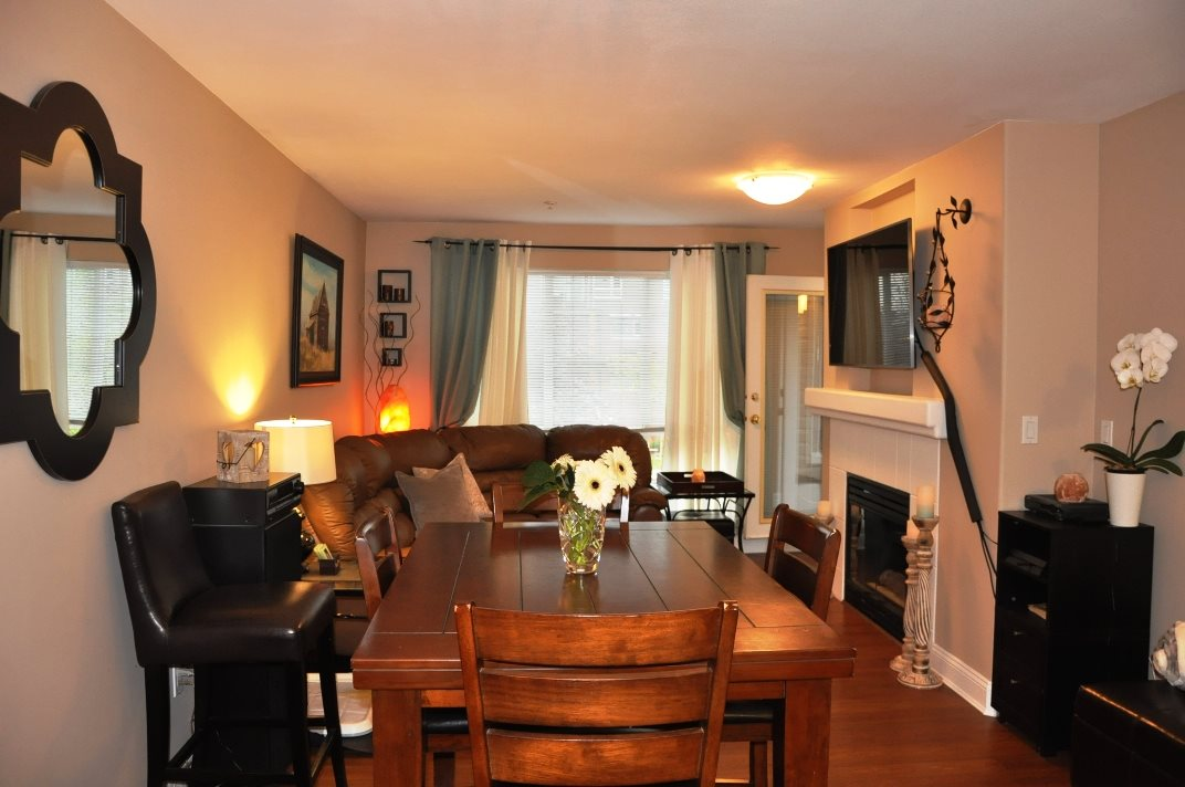 "Photo 3: 314 9979 140 Street in Surrey: Whalley Condo for sale in ""SHERWOOD GREEN"" (North Surrey)  : MLS® # R2074130"