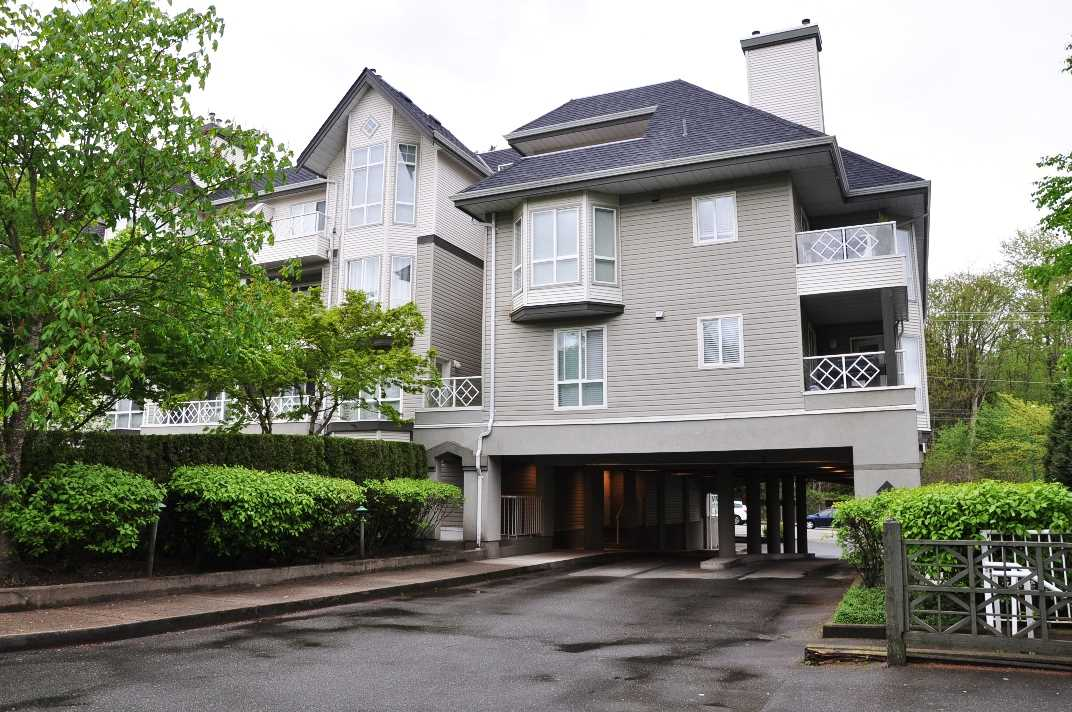 "Photo 18: 314 9979 140 Street in Surrey: Whalley Condo for sale in ""SHERWOOD GREEN"" (North Surrey)  : MLS® # R2074130"