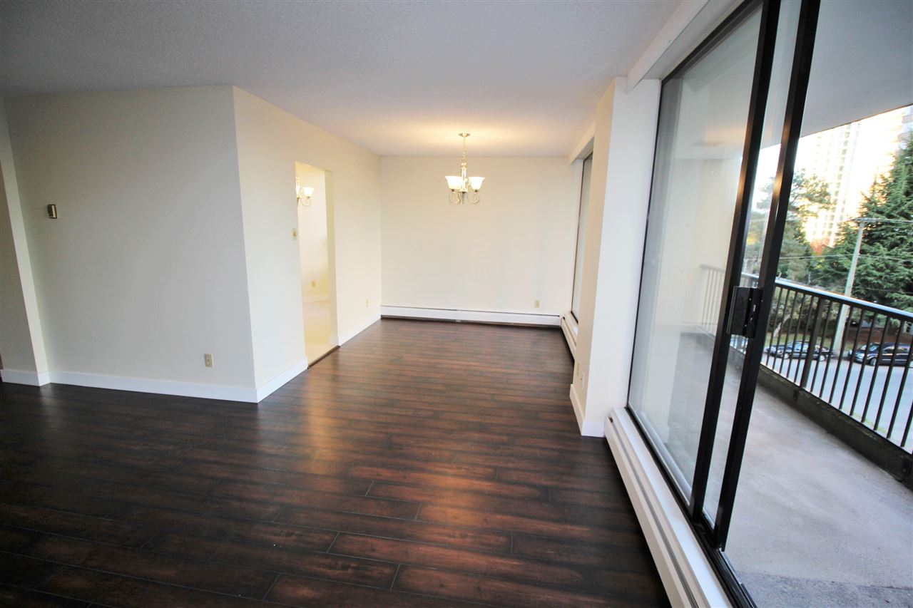 "Photo 7: 305 710 SEVENTH Avenue in New Westminster: Uptown NW Condo for sale in ""THE HERITAGE"" : MLS(r) # R2116270"