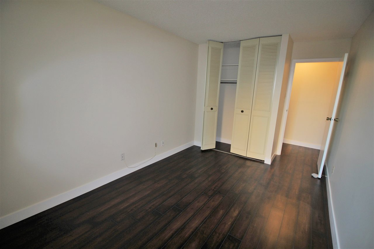 "Photo 14: 305 710 SEVENTH Avenue in New Westminster: Uptown NW Condo for sale in ""THE HERITAGE"" : MLS(r) # R2116270"