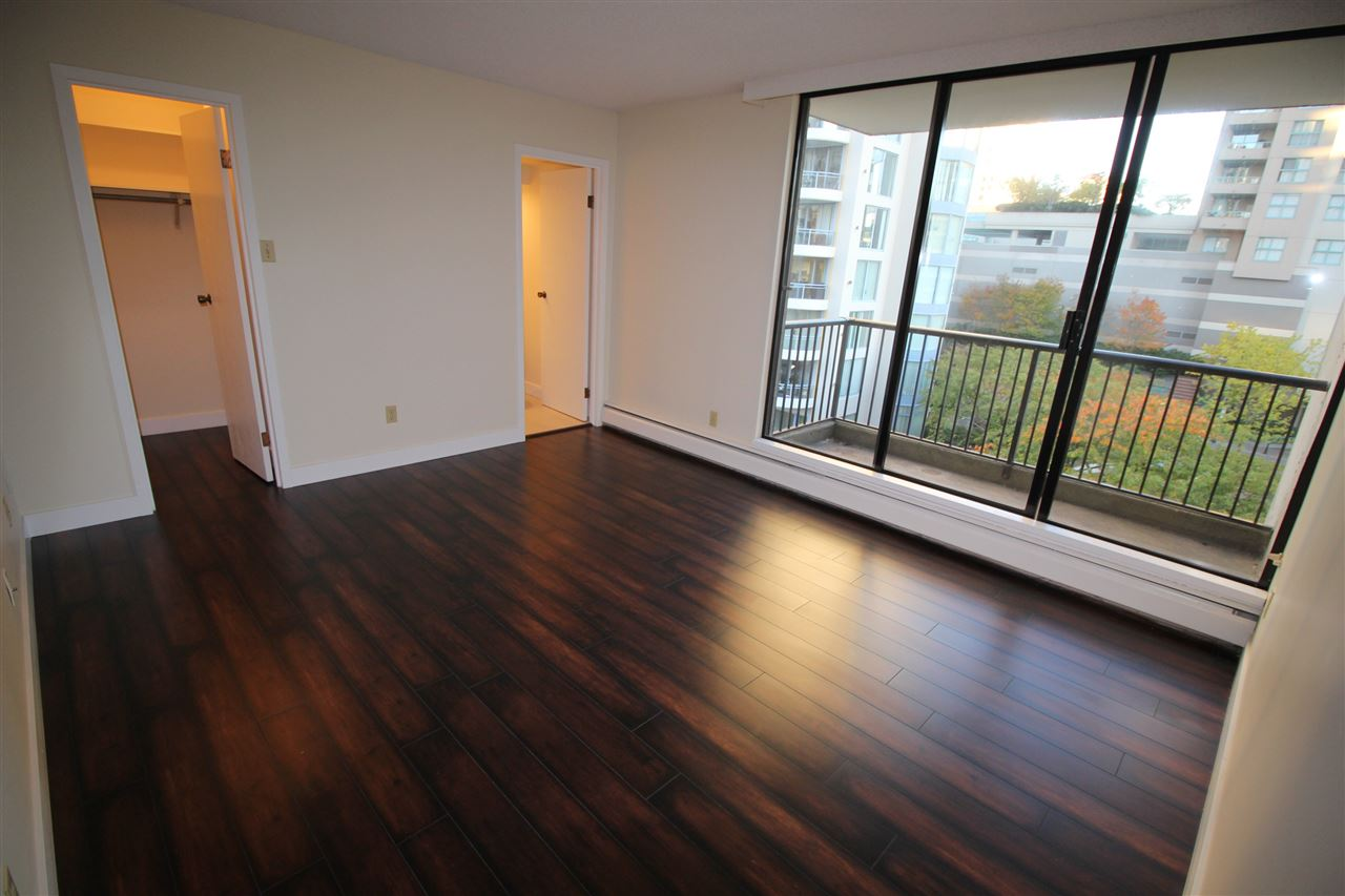 "Photo 10: 305 710 SEVENTH Avenue in New Westminster: Uptown NW Condo for sale in ""THE HERITAGE"" : MLS(r) # R2116270"