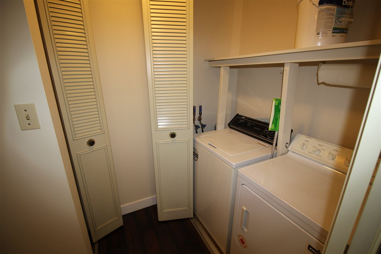 "Photo 18: 305 710 SEVENTH Avenue in New Westminster: Uptown NW Condo for sale in ""THE HERITAGE"" : MLS(r) # R2116270"