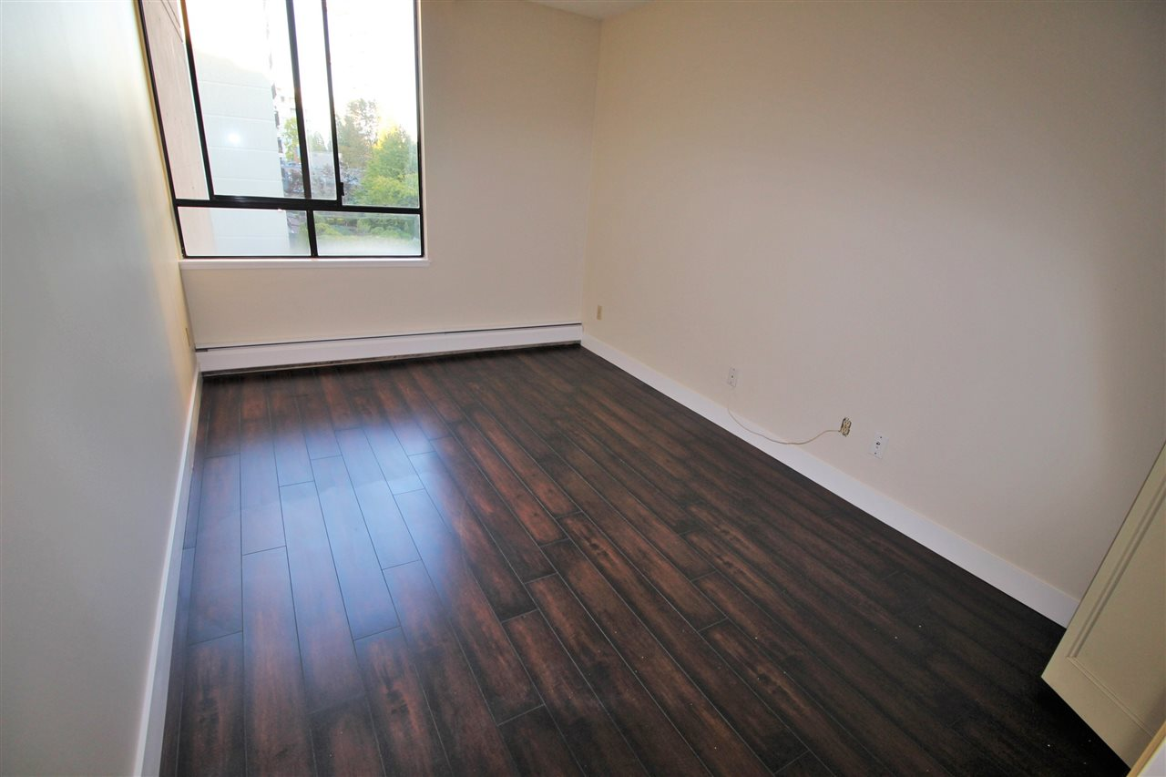 "Photo 13: 305 710 SEVENTH Avenue in New Westminster: Uptown NW Condo for sale in ""THE HERITAGE"" : MLS(r) # R2116270"