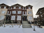 Main Photo: 1619 Cunningham Way in Edmonton: Zone 55 Townhouse for sale : MLS(r) # E4045633