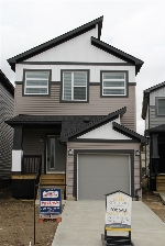 Main Photo: 9942 207A Street in Edmonton: Zone 58 House for sale : MLS(r) # E4045872