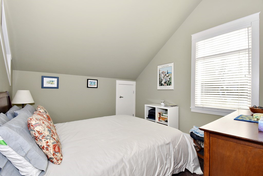 Photo 16: 3527 W 16TH Avenue in Vancouver: Kitsilano House for sale (Vancouver West)  : MLS® # R2130224