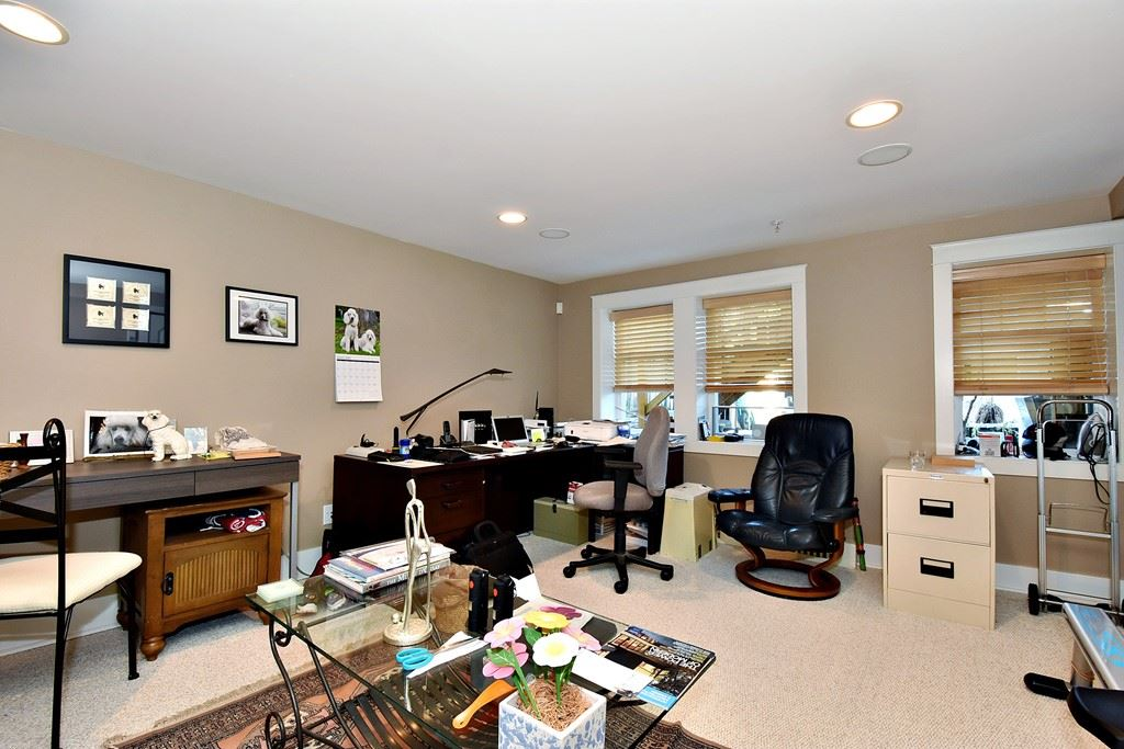 Photo 18: 3527 W 16TH Avenue in Vancouver: Kitsilano House for sale (Vancouver West)  : MLS® # R2130224