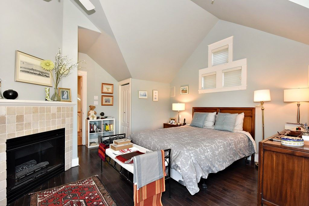 Photo 14: 3527 W 16TH Avenue in Vancouver: Kitsilano House for sale (Vancouver West)  : MLS® # R2130224