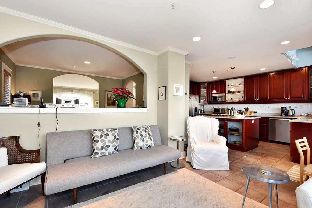 Photo 12: 3527 W 16TH Avenue in Vancouver: Kitsilano House for sale (Vancouver West)  : MLS® # R2130224
