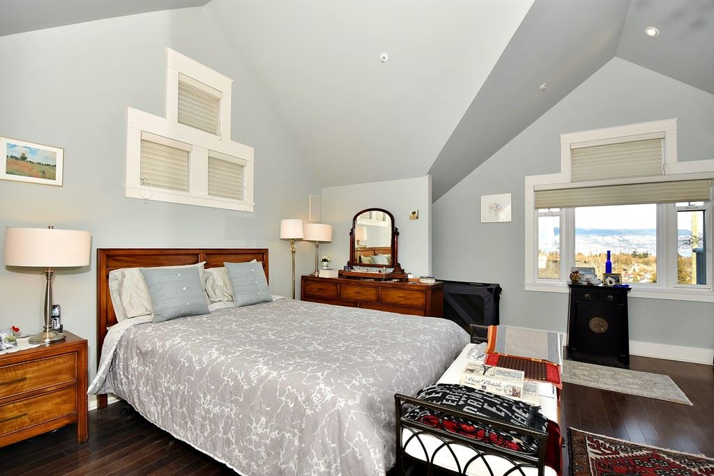 Photo 13: 3527 W 16TH Avenue in Vancouver: Kitsilano House for sale (Vancouver West)  : MLS® # R2130224