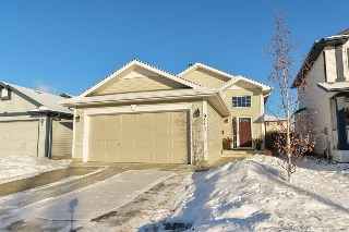 Main Photo: 9110 164 Avenue NW in Edmonton: Zone 28 House for sale : MLS(r) # E4050975