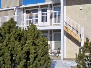 Main Photo: 50 2204 118 Street in Edmonton: Zone 16 Carriage for sale : MLS(r) # E4051871