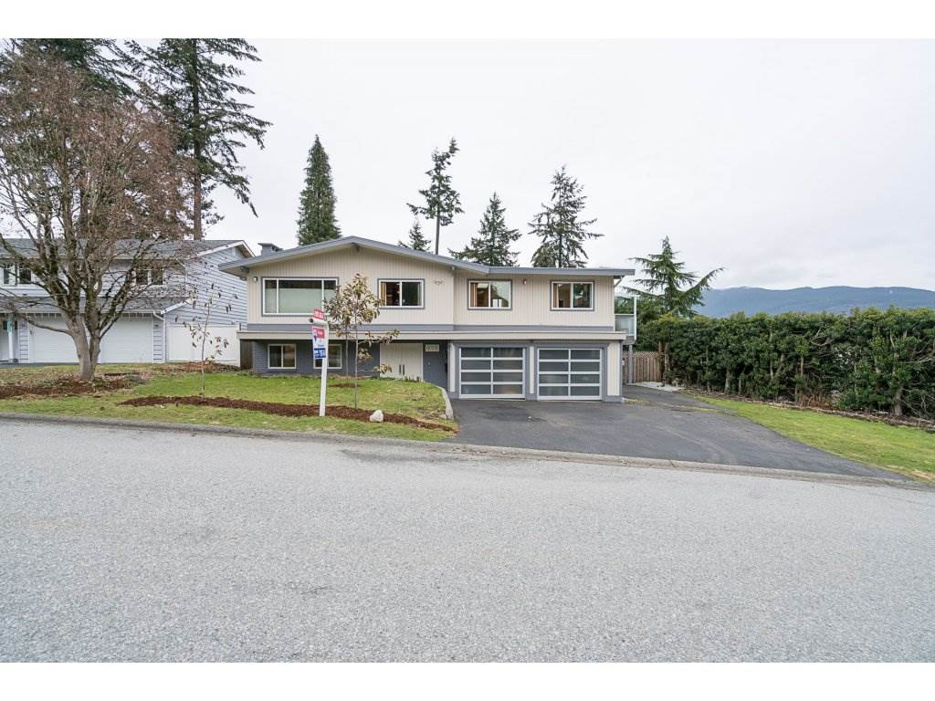 Photo 19: 525 YALE Road in Port Moody: College Park PM House for sale : MLS(r) # R2140705