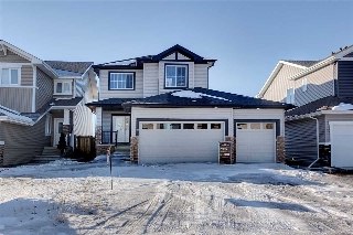 Main Photo: 23 Dillworth Crescent: Spruce Grove House for sale : MLS(r) # E4053146