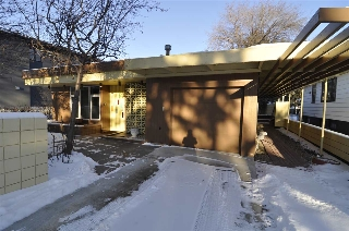 Main Photo: 10431 140 Street in Edmonton: Zone 11 House for sale : MLS(r) # E4055251
