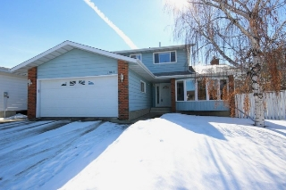 Main Photo: 11015 172 Avenue in Edmonton: Zone 27 House for sale : MLS(r) # E4055441