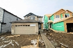 Main Photo:  in Edmonton: Zone 53 House for sale : MLS(r) # E4055740