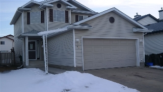 Main Photo: 65 Langely Crescent S: Spruce Grove House for sale : MLS(r) # E4056086