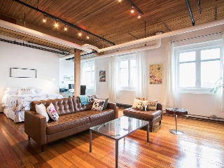 "Main Photo: 325 2556 E HASTINGS Street in Vancouver: Renfrew VE Condo for sale in ""L'Atelier"" (Vancouver East)  : MLS(r) # R2149387"